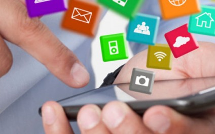 The five Google apps you never knew existed